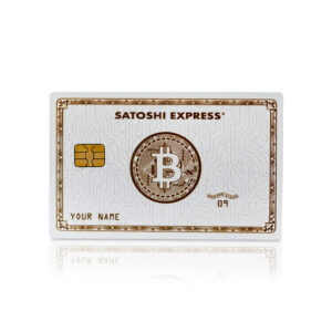 Satoshi Express