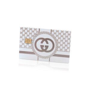 Gucci Monogram