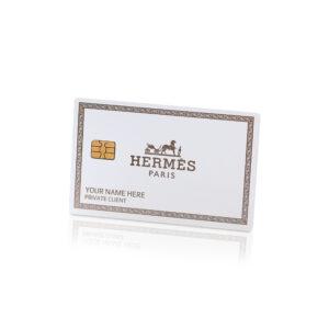 Hermes V5